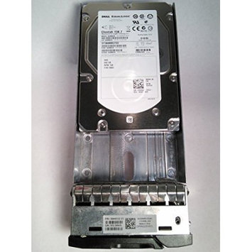 Ingram Micro REFURB 600GB SAS 15000 RPM 3.5IN