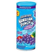 Hawaiian Punch Wild Purple Smash Sugar Free Drink Mix