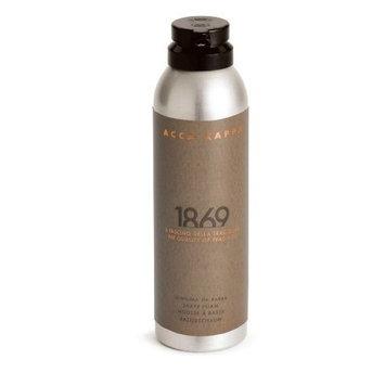 Acca Kappa Men 1869 Shave Foam