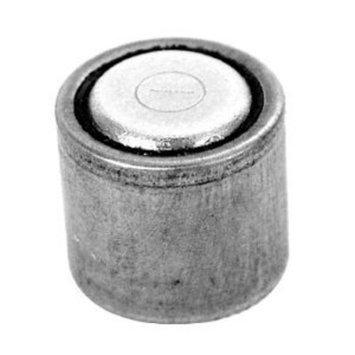 EVERGREEN 1Pk CR1/3N 2L76 K58L DL1/3N 5018LC 3V Lithium Battery