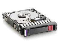 Hewlett Packard HP 160GB Internal Hard Drive