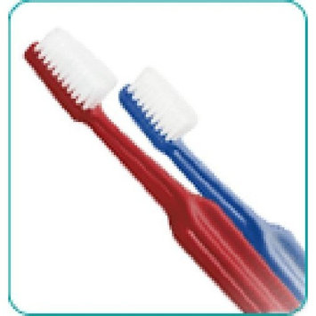 Tepe Special Care Toothbrush, Compact Head (1 Supplied) Ultra Soft Bristles