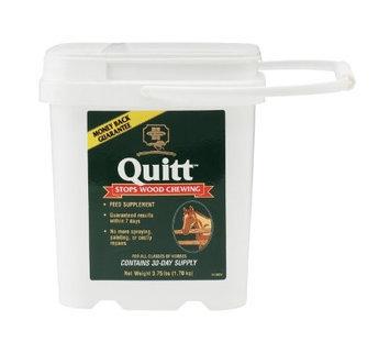 Farnam Horse Quitt 3.75 Lb