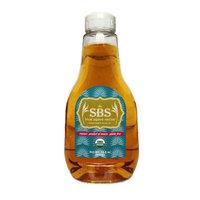 Dipasa Usa South Beach Syrup Organic Blue Agave Nectar