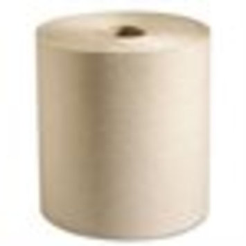 Marcal PRO 100% Recycled Hardwound Roll Paper Towels, 7 7/8 x 800 ft, Natural, 6 Rolls/Ct