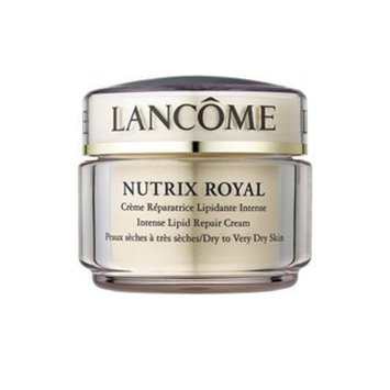 LANCOME by Lancome: NUTRIX ROYAL BODY INSTANT NOURISHING DRY BODY OIL FOR ALL SKIN TYPES--/3.3OZ