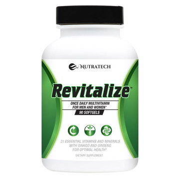 Nutratech Revitalize