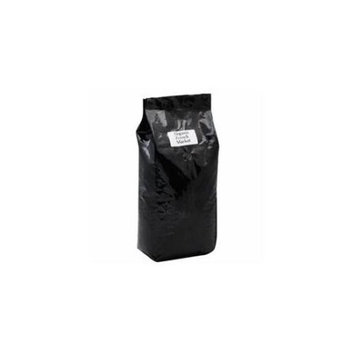 First Colony Coffee Bulk Whole French Market 5 Lb