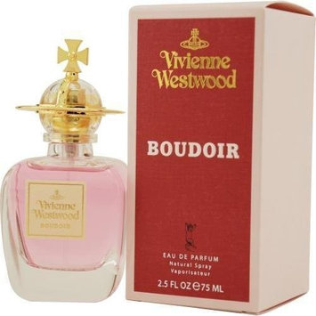 Boudoir By Vivienne Westwood For Women. Eau De Parfum Spray 2.5 oz