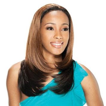 RAMPAGE GIRL - Shake N Go Freetress Equal Drawstring Fullcap Synthetic Hair Wig #4