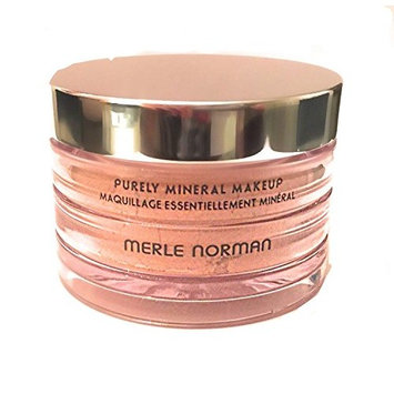 Merle Norman Purely Mineral Makeup ML44