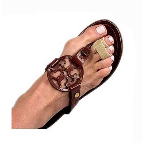 3-Point Products 3pp Toe Loops for Hammertoes, Broken or Overlapping Toes, Narrow Pack of 3