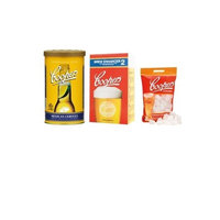 Coopers - Mexican Cerveza Malt Extract Refill