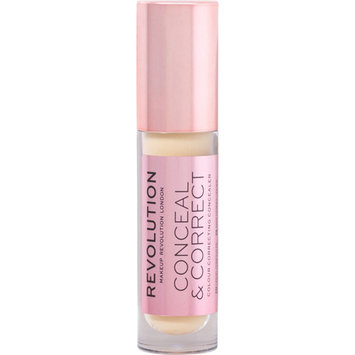 Online Only Conceal & Correct Color Correcting Concealer