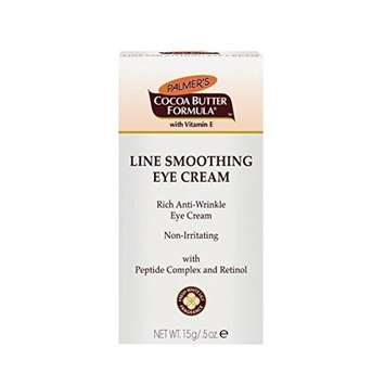 Palmer's Cocoa Butter Formula Line Smoothing Eye Cream 15g by Palmers