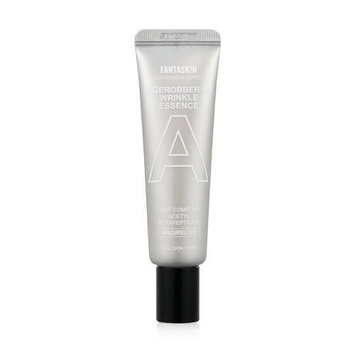 [Fantaskin] Agerobber 60 Wrinkle Essence Anti-aging Blemish removal Skin Care: Health & Personal Care