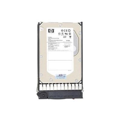 Hewlett Packard HP 719424-B21 - 900GB 2.5 SAS 10K 6GB/s HS Enterprise Hard Drive