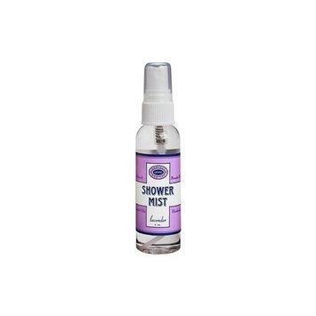 Jane Inc. Lavender Shower Mist
