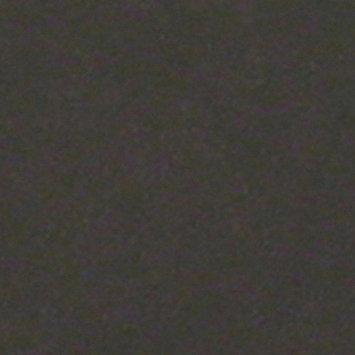 Colorfin PanPastel Ultra Soft Artist Pastel 9ml-Raw Umber Extra Dark