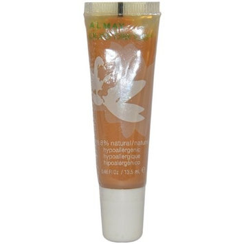 Pure Blends Lip Gloss by Almay Natural 105 by Almay