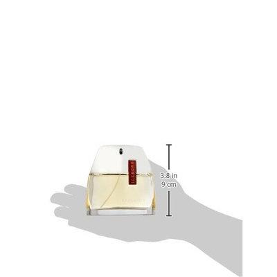 Iceberg Effusion Eau De Toilette Spray for Women, 2.5 Ounce [2.5oz.]