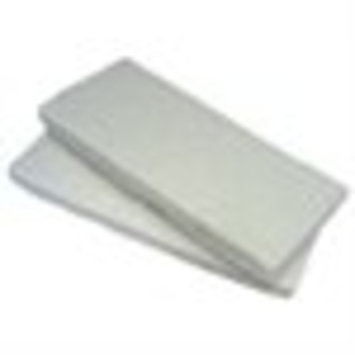 Shurhold Scrubber Pads for 1700, 2pk