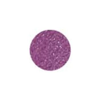 EzFlow Rainbow Candy: Grape Soda - 0.5oz