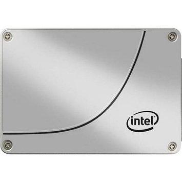 Gigabyte Technology Pro 5400S 180GB 2.5
