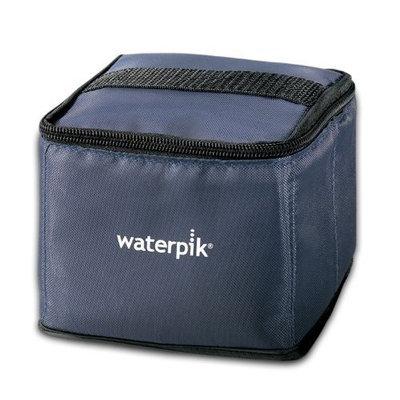 WaterPik TP-300 Water Flosser Travel Case.