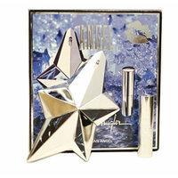 Angel For Women By Thierry Mugler Eau De Parfum Spray 1.7 oz