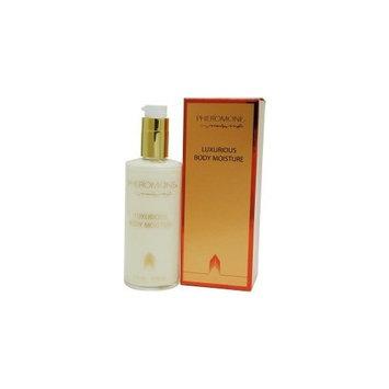 Pheromone By Marilyn Miglin 6 oz Luxurious Body Moisture Lotion for Women
