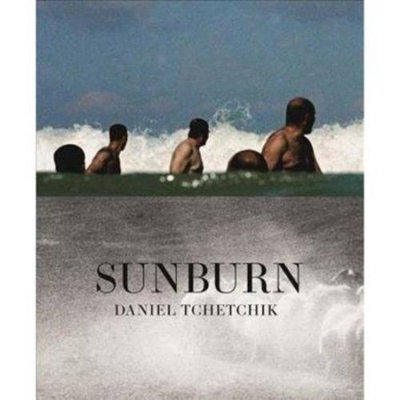 Tchetchik, Daniel Sunburn