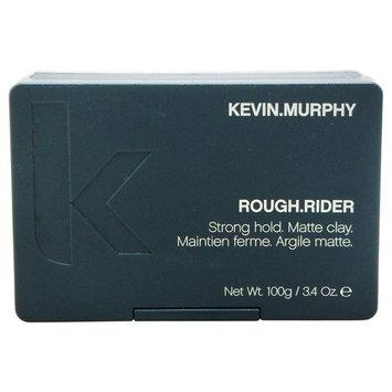 Kevin Murphy Rough.Rider, 3.4 Oz