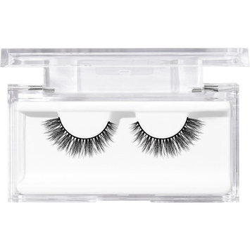 Sunshine Whispie Luxe Faux Mink False Lashes