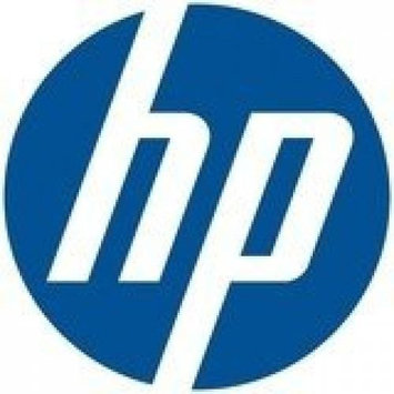 Hewlett Packard 3.5 Inch Internal Hard Drive K4T76AT 3.5 Inch Internal Hard Drive