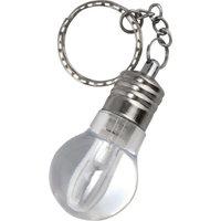 Keygear Toys, Light - 373222