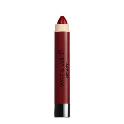 Markwins Beauty Products wet n wild Fantasy Makers Body Crayon - Red