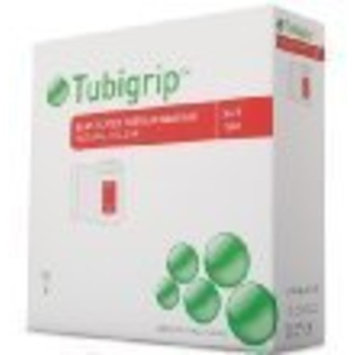 Tubigrip Size G Tubular Bandage 10M Box Natural (32.8ft/10.9yards)