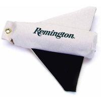 Coastal Pet Dba Remington Coastal Pet Remington Winged Retriever Field Training Device, 12