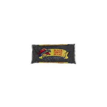 Trinidad Benham 295365135 Jack Rabbit Prewashed Black Beans 20Lbs