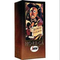 Segafredo HO-RE-CA Whole Beans Coffee 2.2lb/1kg