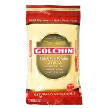 Golchin chick pea Powder, 32 oz (907g)