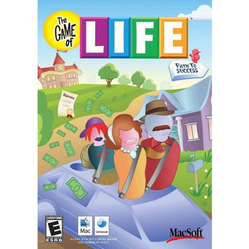 Electronic Arts The Game of Life (Digital Code)