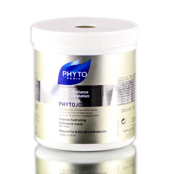 Sisley Phyto Phytojoba Intense Hydrating Mask 16.09 oz