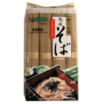 Rhee Bros Buckwheat Soba Noodles