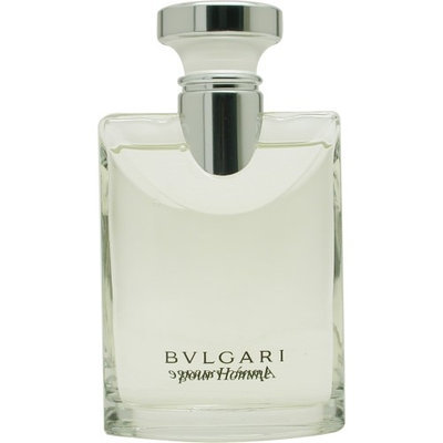 Bvlgari By Bvlgari For Men - 3.4 Oz After Shave Lotion