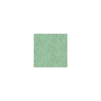 Stewart/superior Stewart Superior SSMMTCG Mist Spray Ink Metallic Green