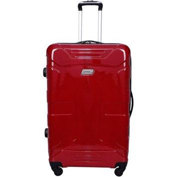 Olivet International Inc. Coleman Summit Hard Side Luggage