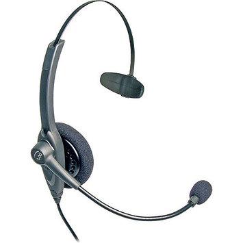VXI Corporation 201559 Passport 10V Noise-Canceling Headset
