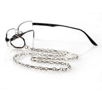 Eyexotic Dali Eyeware Necklace